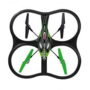 Quadcopter`s