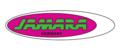 Rc-Jamara-Onderdelen