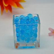 Watergelparels Blauw