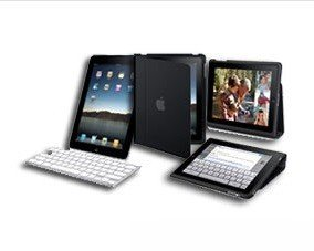 iPad / Tablet accessoires