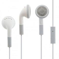 Koptelefoons & Headsets