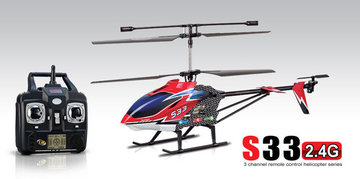 Syma S33 2,4 G