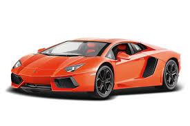 Lamborghini 1:14