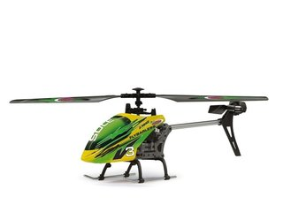 Spareparts helicopter`s