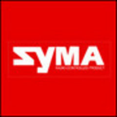 Rc helicopters SYMA