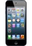 Ipod-Accesoires