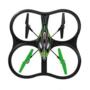 Quadcopter`s