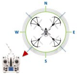 Yizhan Tarantula X 6 Quadcopter