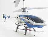 SYMA S301G 3CH R/C helicopter with GYRO_