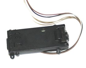 Hawkspy LT-711 Film Camera