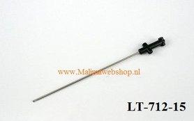 Hawkspy LT-712-15 inner shaft