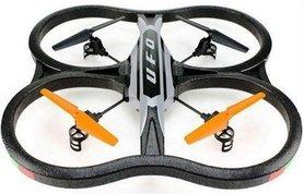 6-Axis 3D Intruder Xtrust X-30v Quadcopter 2,4 Ghz met High Quality Camera