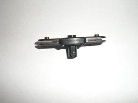 LB-9961 Rotorbladklem onder