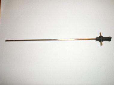 Hawkspy LT-711-17 inner shaft