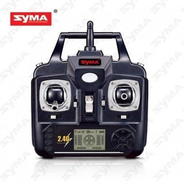Syma X9-18 flying car Transmitter / Remote Control