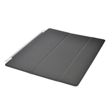 iPad 3 Smart Cover - Zwart