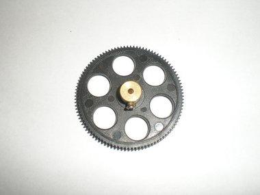 LB-9961-11 Gear A / Tand wiel A