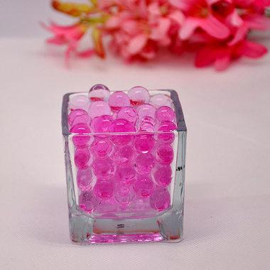 Watergelparels-roze