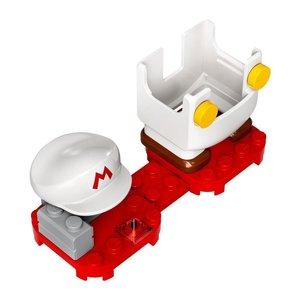 Lego Super Mario 71370 Power-Up Pack Vuur Mario + Geluid