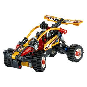 Lego Technic 42101 2in1 Buggy