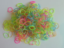 Glow-In-the-dark-Loom-Bands-elastiekjes-Mix
