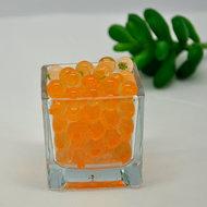 Watergelparels-Oranje