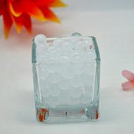 Watergelparels-Wit