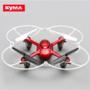 Syma X11C Hornet met camera